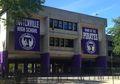 4 Sekolah dengan Peraturan Ketat dari Seluruh Dunia