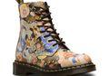 Suka Koleksi Boots? Wajib Lihat Rilisan Terbaru dari Dr. Martens khas Jepang Ini