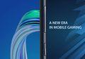 Setelah Xiaomi, Kini Giliran Asus Yang Akan Rilis Ponsel Gaming