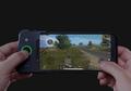 Rilis Hari Ini, Xiaomi Black Shark Sudah Diserbu 1 Juta Orang