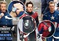 5 Alasan Kenapa Tokoh Avengers: Infinity War yang Tewas Bisa Muncul Lagi di Film Marvel Lain