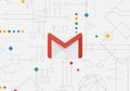 Keren! Gmail Hadir dengan Wajah Baru! Begini Cara Mengaktifkannya
