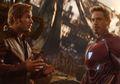 Terungkap! Ini Dia 5 Lokasi Syuting Avengers: Infinity War