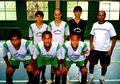 Nggak Nyangka! 7 Bintang Sepak Bola ini Dulunya Pemain Futsal, Siapa aja Mereka?