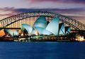 Crown Group: Kemudahan Berinvestasi di Sydney