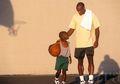 7 Aktivitas Menyenangkan Untuk Dilakukan Saat Hari Ayah