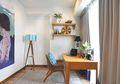 Apartemen yang Terinspirasi dari Karya Seni