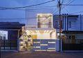 Ini Dia Rumah Karya Arsitek Indonesia Pemenang Penghargaan Internasional