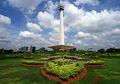 Ini Dia 5 Tokoh Arsitektur Indonesia yang Kamu Wajib Tahu