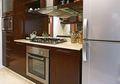 Ukuran Standar Sebuah Desain Dapur yang Ideal