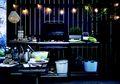 Tak Membutuhkan Ruang yang Luas. Cek Inspirasi Outdoor Kitchen Satu Ini!