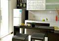 Membuat Desain Dapur yang Ergonomis