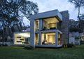 Material Beton Punya Banyak Keunggulan Untuk Bangun Rumah