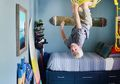 Buat Anak Mau Tidur Sendiri dengan 9 Ide Kamar Anak Laki-Laki Berikut Ini!