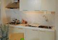 Mudah Rancang Kitchen Set!