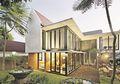 Cantik dan Nyamannya Desain Rumah Bali Modern yang Menerapkan Prinsip 'Asta Kosala Kosali'