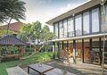Inspirasi Desain Rumah Bali Modern yang Nyaman dan Cantik