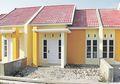 Usah Khawatir, Masih Banyak Rumah Di Bawah Rp 145 Jutaan