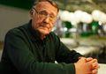 Pendiri IKEA Ingvar Kamprad Meninggal Dunia