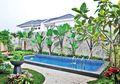 Mau Tau Banyak Mengenai Taman Tropis Modern? Di Sini!