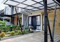 Duh, Punya Gaji Gede Ternyata Nggak Jaminan Bisa Punya Rumah di Jakarta