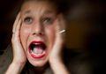 Jangan Langsung Panik Jika Terkena Serangan Panik, Apalagi 'Menudingnya' Sebagai Serangan Jantung