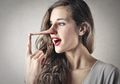 Suka Berbohong Terus-menerus? Hati-hati Mithomania! (2)