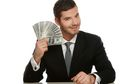 5 Alasan Istri Harus Ikut Mengelola Keuangan Keluarga