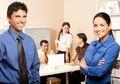 Tips Motivasi Karyawan Milenial (2)