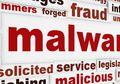 Lagi-lagi Korea Utara yang Dicurigai Sebagai Dalang di Belakang Ransomware WannaCry