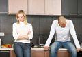 8 Hal Ini Bisa Halangi Hubungan Anda dengan Pasangan
