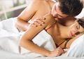 13 Hal yang Bisa Dilakukan Pria pada Klitoris Wanita (2)