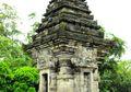 Pemujaan Gunung Sudah Ada Jauh Sebelum Hindu-Budha (bag.3 - habis)