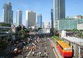 Jakarta Bebas Banjir ala LIPI