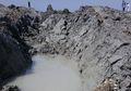 Pulau Baru di Pakistan itu Bakal Hilang