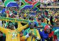 Ketika Piala Dunia 2010 Melahirkan Lebih Banyak Bayi Laki-laki di Afrika Selatan, Begini Penjelasan Ilmiahnya