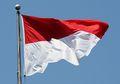 Di Zaman Orde Baru, Ibukota Indonesia Sempat Diwacanakan akan Dipindah ke Jonggol