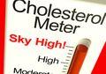 Setelah Lebaran, Jangan Tunda Cek Kolesterol