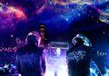 Musik Elektronik, Dulu Identik dengan DJ