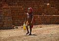 Tak Hanya Menyengat Kulit, Pada 2100 Nanti Suhu-suhu di Negara Ini Diprediksi Bisa Membunuh Penduduknya