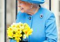 Kisah Raja dan Ratu Inggris yang Selalu Menarik: Dari Elizabeth II, Diana, sampai Pangeran George