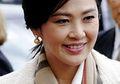 Yingluck, Pemimpin Negara Peserta APEC Termuda