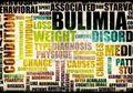 Terapi Listrik Pulihkan Penderita Bulimia