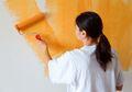 Warna Dinding Rumah Anda, Bisa Membawa Keberuntungan atau Malah Bencana?