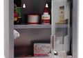 Tak Hanya Obat P3K, Inilah Daftar Obat yang Wajib Selalu Tersedia dalam Kotak Obat di Rumah Kita