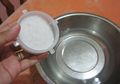 Mulai dari Minyak Jeruk hingga Air Garam, Inilah 10 Cara Mudah dan Ampuh Alami Menyembuhkan Kaki Bengkak