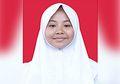 Syarifah Salsabila, Remaja 14 Tahun yang Sudah Menjadi Mahasiswi