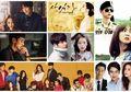 Hanya Pecinta Drakor yang Tahu 8 Manfaat Positif Menonton Drama Korea Ini (2)