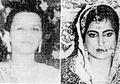 (Foto) Jauh dari Kata Kelembutan, Inilah 6 Wanita Paling Berbahaya Dalam Sejarah