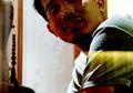 "Yosep Anggi Noen, Aktor Intelektual di Balik ""Istirahatlah Kata-Kata"" yang Jadi Omongan di Mana-mana"